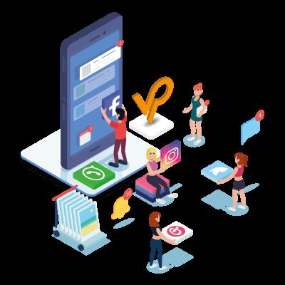 10-Social-Media-Marketing