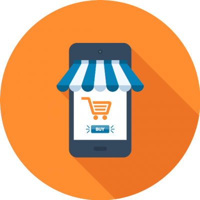 smartphone-ecommerce-pngrepo-com